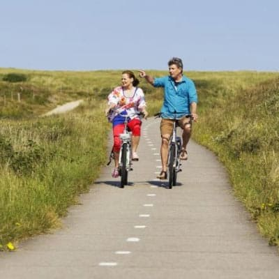 Landal Ameland State - Nes, Friesland