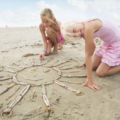 Landal Beach Resort Ooghduyne - Julianadorp aan Zee, Noord-Holland