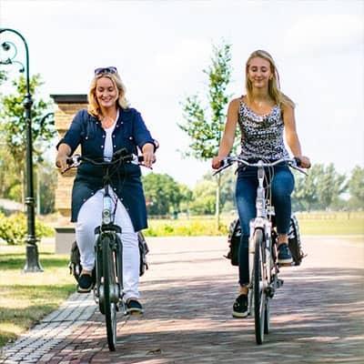 Résidence Lichtenvoorde - Lichtenvoorde, Gelderland