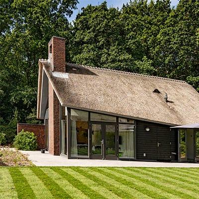 Mooi Schoorl - Schoorl, Noord-Holland