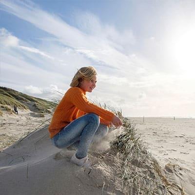 Landal Berger Duinen - Schoorl, Noord-Holland
